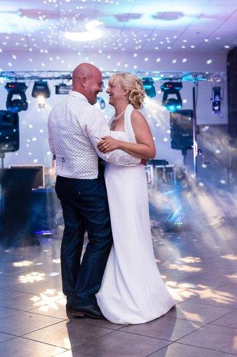 Photographe mariage - Sophie Martz Photo - photo 19