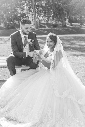 Photographe mariage - Sophie Martz Photo - photo 17