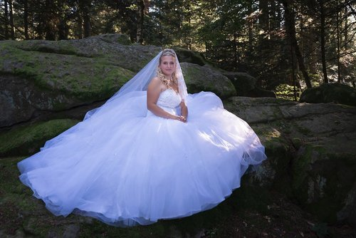 Photographe mariage - Richard Boucheron Photographe - photo 30