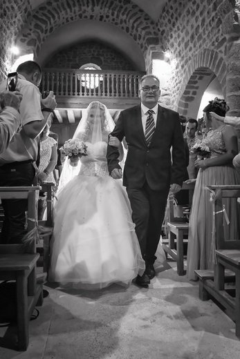 Photographe mariage - Richard Boucheron Photographe - photo 25