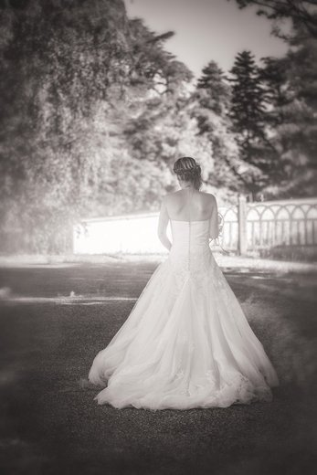 Photographe mariage - Richard Boucheron Photographe - photo 5