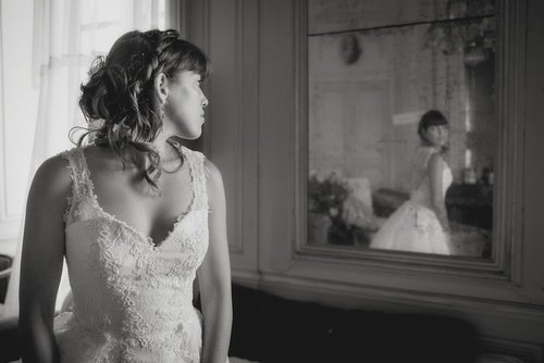 Photographe mariage - Richard Boucheron Photographe - photo 9