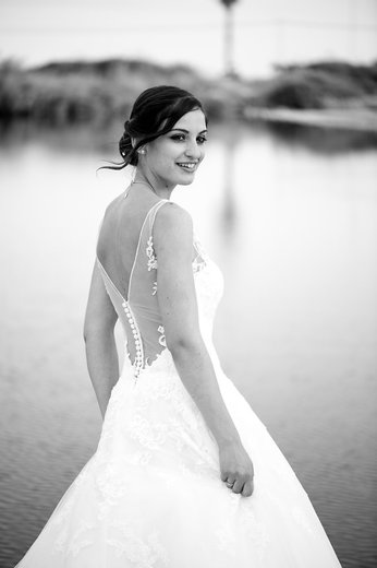 Photographe mariage - Olivier Pirman - photo 18
