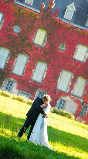 Photographe mariage - Créateur d'émotions - photo 79