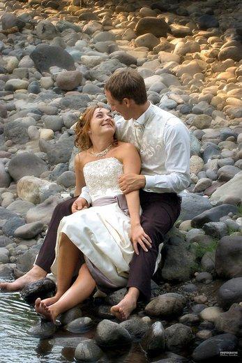 Photographe mariage - Créateur d'émotions - photo 122