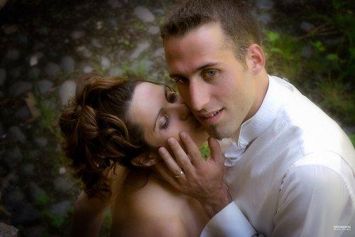 Photographe mariage - Créateur d'émotions - photo 110