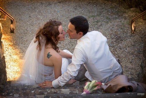 Photographe mariage - Créateur d'émotions - photo 121