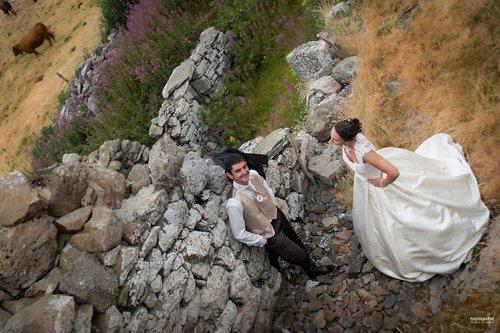 Photographe mariage - Créateur d'émotions - photo 100