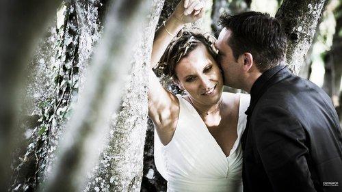 Photographe mariage - Créateur d'émotions - photo 78
