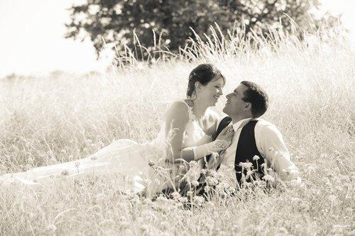 Photographe mariage - Créateur d'émotions - photo 87