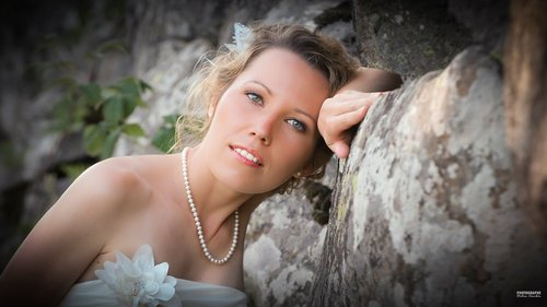 Photographe mariage - Créateur d'émotions - photo 125