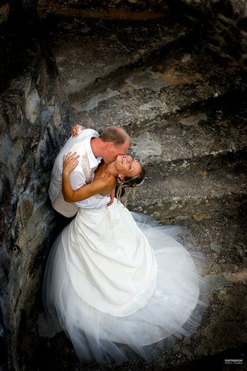 Photographe mariage - Créateur d'émotions - photo 118