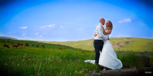 Photographe mariage - Créateur d'émotions - photo 82