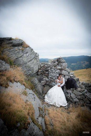 Photographe mariage - Créateur d'émotions - photo 99