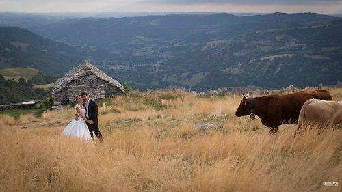 Photographe mariage - Créateur d'émotions - photo 102