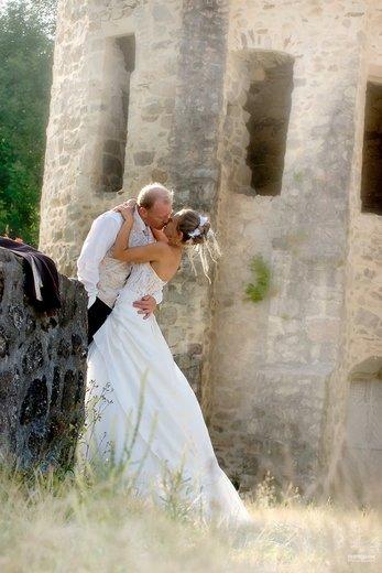 Photographe mariage - Créateur d'émotions - photo 117