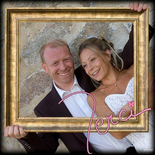 Photographe mariage - Créateur d'émotions - photo 119