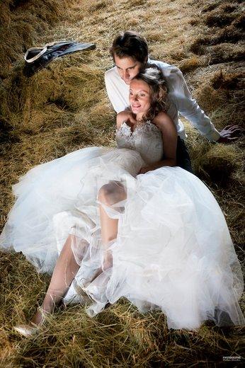 Photographe mariage - Créateur d'émotions - photo 76