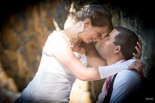 Photographe mariage - Créateur d'émotions - photo 86