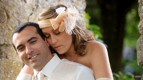 Photographe mariage - Créateur d'émotions - photo 113