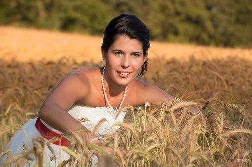 Photographe mariage - Créateur d'émotions - photo 95