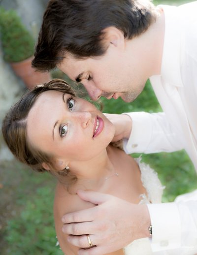 Photographe mariage - Créateur d'émotions - photo 74