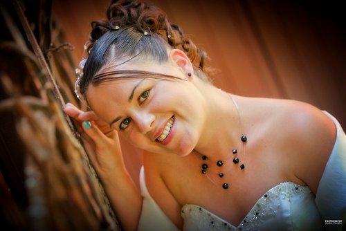 Photographe mariage - Créateur d'émotions - photo 124