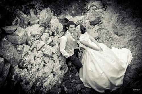 Photographe mariage - Créateur d'émotions - photo 101