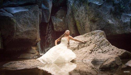 Photographe mariage - Créateur d'émotions - photo 98