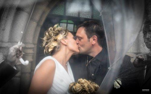 Photographe mariage - Créateur d'émotions - photo 104