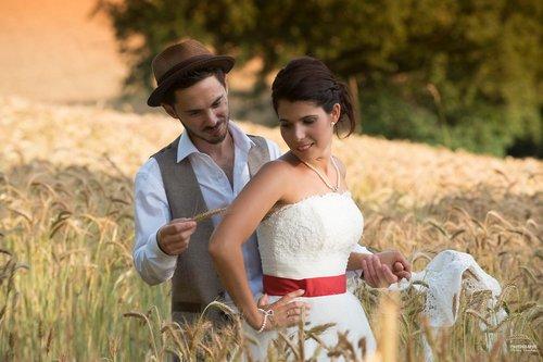 Photographe mariage - Créateur d'émotions - photo 94