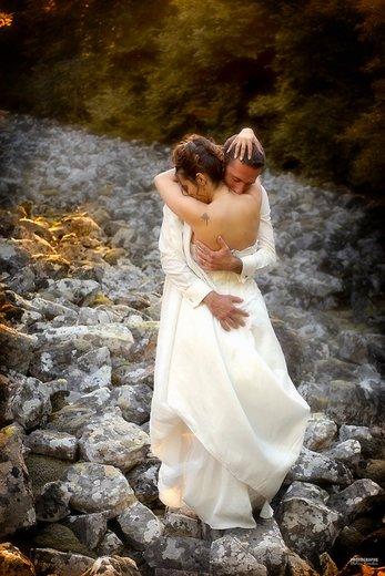 Photographe mariage - Créateur d'émotions - photo 112