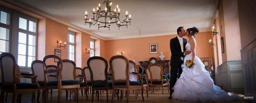 Photographe mariage - Créateur d'émotions - photo 115