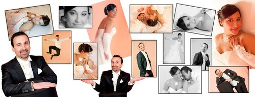 Photographe mariage - DANY PHOTO/VIDEO - photo 179