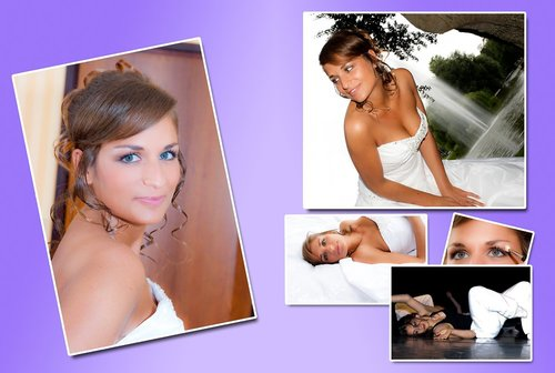 Photographe mariage - DANY PHOTO/VIDEO - photo 85