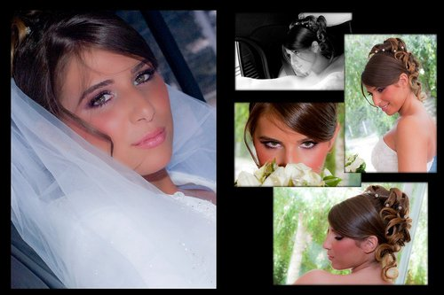 Photographe mariage - DANY PHOTO/VIDEO - photo 62