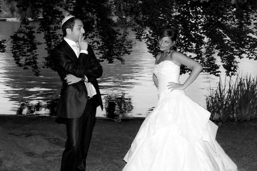 Photographe mariage - DANY PHOTO/VIDEO - photo 194