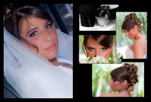 Photographe mariage - DANY PHOTO/VIDEO - photo 95
