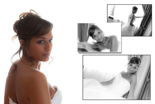Photographe mariage - DANY PHOTO/VIDEO - photo 93
