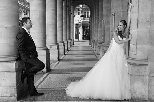 Photographe mariage - DANY PHOTO/VIDEO - photo 177