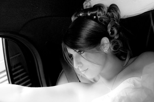 Photographe mariage - DANY PHOTO/VIDEO - photo 24