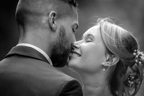 Photographe mariage - Studio EmvCréa  - photo 18
