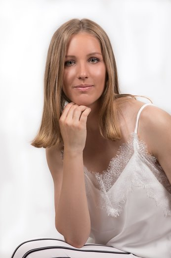 Photographe mariage - Studio EmvCréa  - photo 42