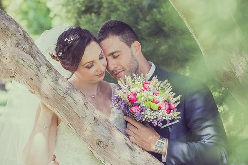 Photographe mariage - Studio EmvCréa  - photo 62