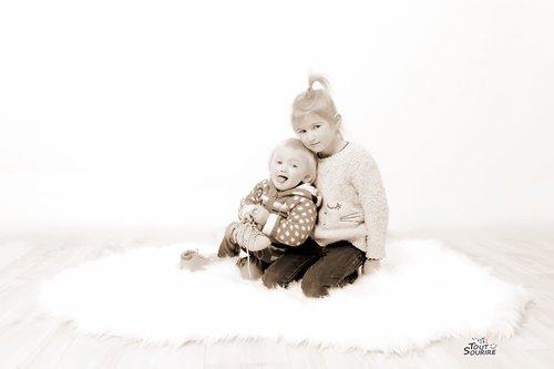 Photographe mariage - Tout Sourire Photo - photo 9