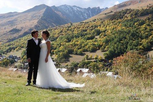 Photographe mariage - Tout Sourire Photo - photo 16