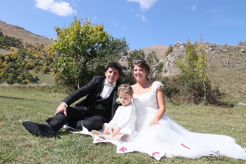 Photographe mariage - Tout Sourire Photo - photo 20