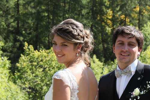Photographe mariage - Tout Sourire Photo - photo 21