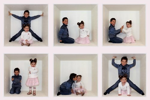 Photographe mariage - Tout Sourire Photo - photo 14