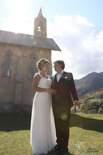 Photographe mariage - Tout Sourire Photo - photo 22